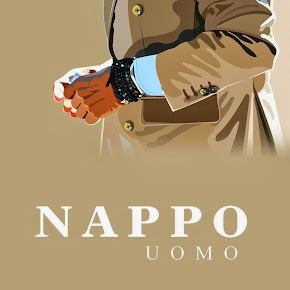 Nappo Uomo