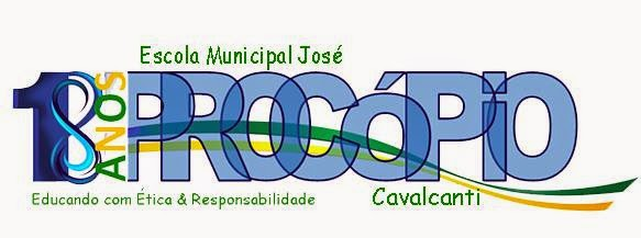 ejprocopio.blogspot.com.br