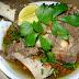 Resepi Sup Tulang Ala Thai Buat Semua Orang Tak Pandang Belakang