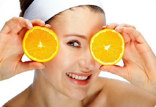 How to use lemon for acne removal