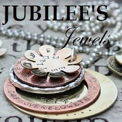 Jubilee&#39;s Jewels