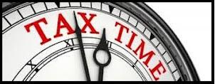 Tax Service Detroit
