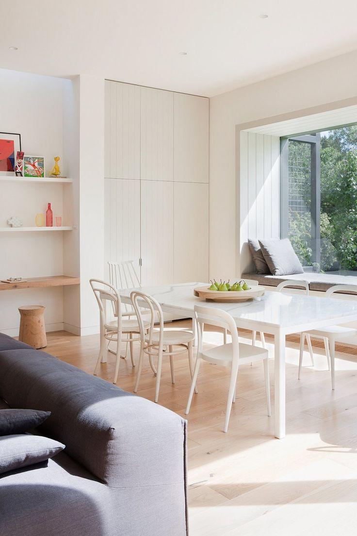 Großartig Sitzfensterbank Sammlung Von Fotonachweis: Https://www.inspirationreview/wohnprojekt/windows