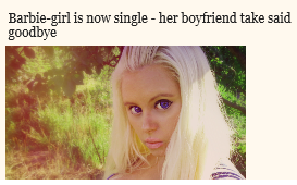 http://nyheterbarefordeg.blogspot.no/2015/08/barbie-girl-is-now-single-her-boyfriend.html