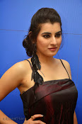 Archana Latest photos at Kamalatho Naa Prayanam audio-thumbnail-15