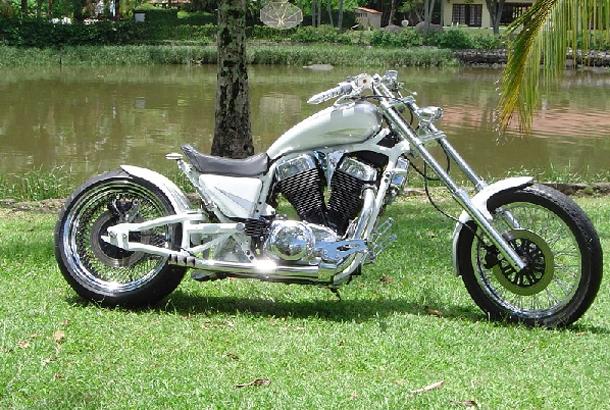 minha bike é da pop loucura: BIKE REBAIXADA