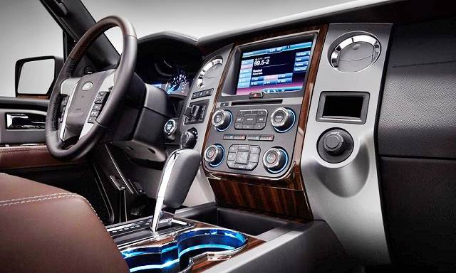 toyota car release 2017 toyota sequoia platinum. Black Bedroom Furniture Sets. Home Design Ideas