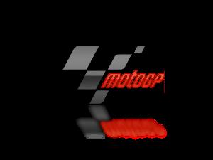 Informasi Mengenai MotoGp