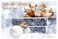 http://www.amazon.de/Accentra-Adventskalender-Bath-Body-Women/dp/B00UVPEZI2/ref=sr_1_2?ie=UTF8&qid=1447601169&sr=8-2&keywords=adventskalender+frau