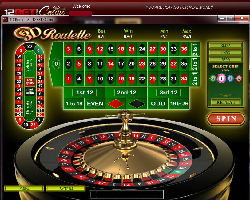 Usps gambling