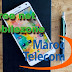 تشغيل أنترنيت اتصالات المغرب مجانا على هواتف أندرويد 2015