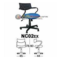 Tempat Beli Kursi Kantor, Jual Kursi Kantor, Distributor Kursi Kantor