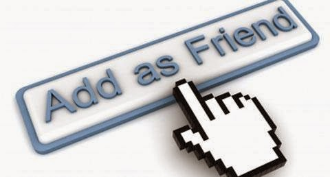 Social sites to make new friends
