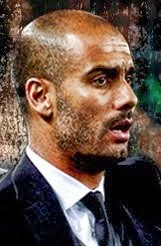 "Translations of Josep ""Pep"" Guardiola, Manager of Bayern Munich"