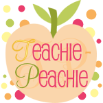 Teachie Peachie