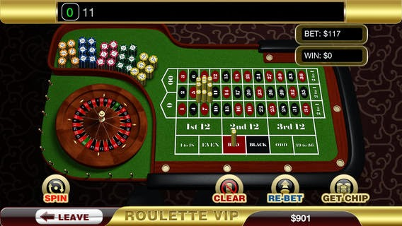 Casino Slot - 3D Simulated Casino PC game crack Download