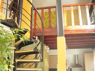 Apartament a Blanes