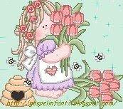 Dê Flores a quem ama!!