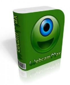 скачать webmax бесплатно - фото 10