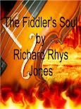 The Fiddler's Soul