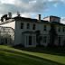 SCBWI British Isles 2014 Writing Retreat