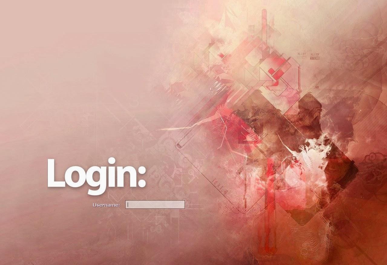 slim_linux.jpg
