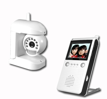 best video baby monitors<br />