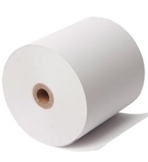 giấy in hóa đơn 80x180mm