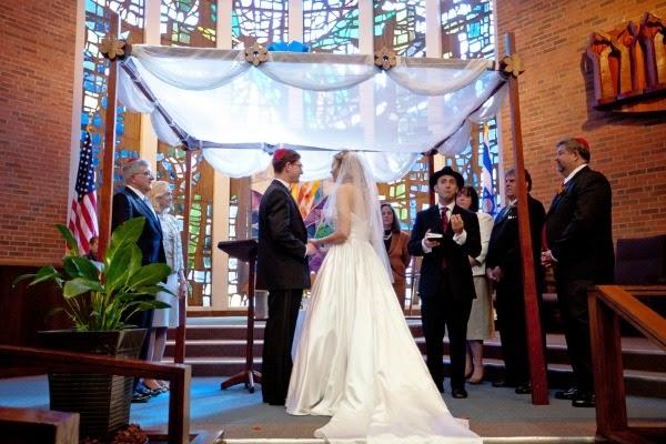 Matrimonio In Ebraico : Wedding in the world matrimoni nel mondo cerimonia di