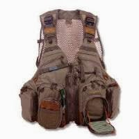 http://flyfishingnets.org/fly-fishing-vest/