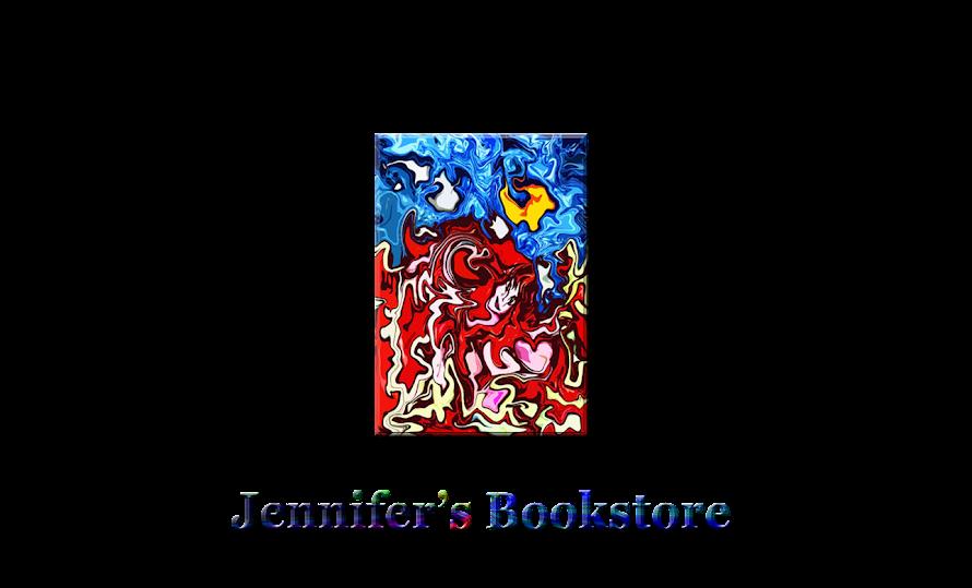 Jennifer's Bookstore