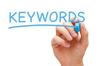 Cara Memaksimalkan Keyword
