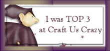 ~Craft Us Crazy~