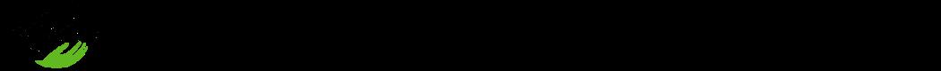 Fundacja Przygarnij Kota