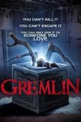 Gremlin - Legendado