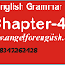 Chapter-44 English Grammar In Gujarati-MODALS + HAVE + PP
