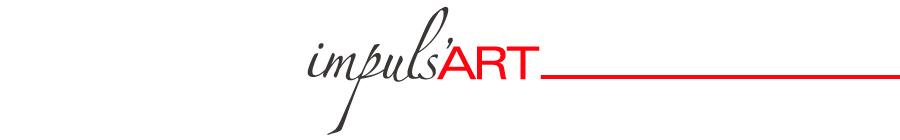 impuls'ART