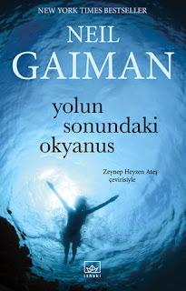 https://www.goodreads.com/book/show/18746708-yolun-sonundaki-okyanus