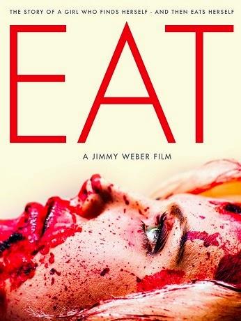 Eat (2014)