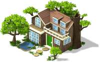 res_foresthouse01_SW