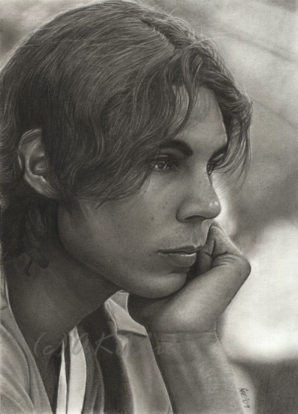 03-Rafael-Nadal-Kanisa-A-Lilith-Drawings-of-Actors-&-Celebrities-www-designstack-co