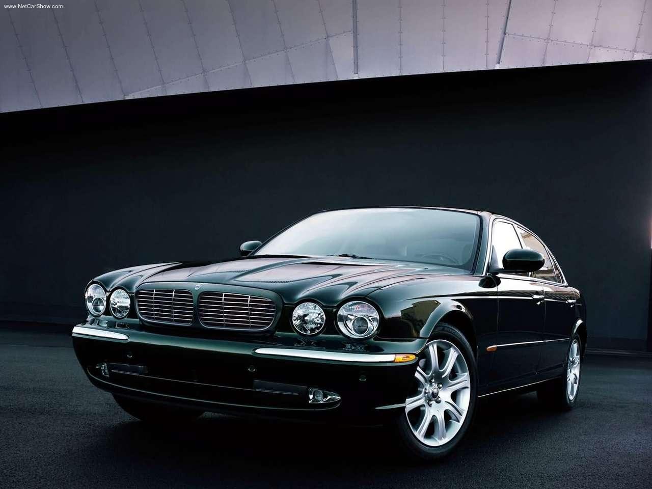 http://4.bp.blogspot.com/-nxa2Ks8PJ9c/TZlk0jT2UrI/AAAAAAAAChU/nqDMP4sVGyo/s1600/Jaguar-XJ8_L_2005_1280x960_wallpaper_02.jpg