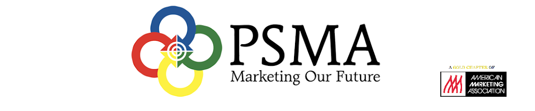 Penn State Marketing Association