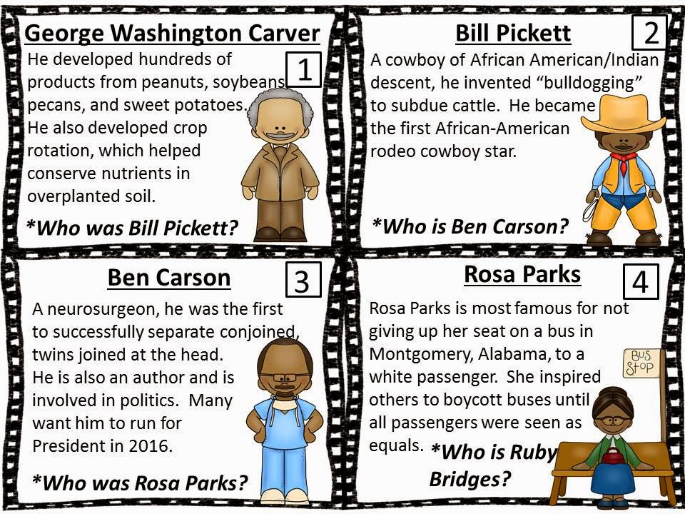 Free Worksheets Ruby Bridges Worksheets For Second Grade Free