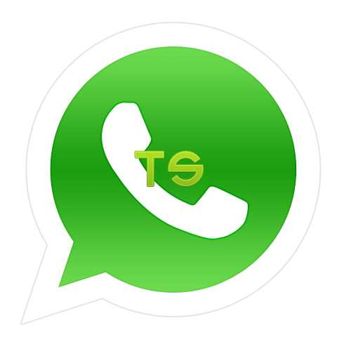 Descargar WhatsApp para Samsung Star (GT-S5230)