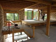 L' Architecte Maison Bois Versailles vous conseillera dans le choix de . architecte maison bois versailles