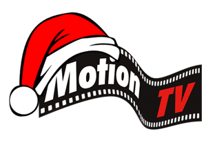 MotionTV