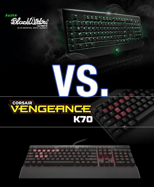 computer logo gamer razer