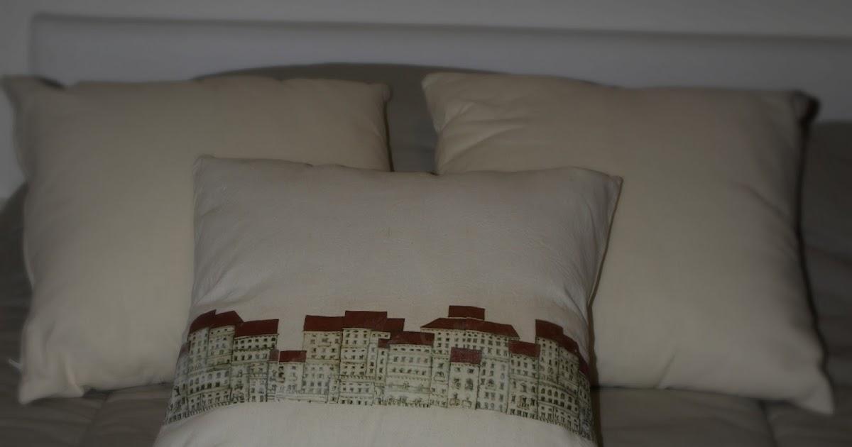 L 39 archigiana creazioni home decor coordinato tessile for Decor 5 5 litre