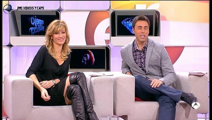 SUSANA GRISO, ESPEJO PUBLICO (20.01.11) (RESUBIDO)